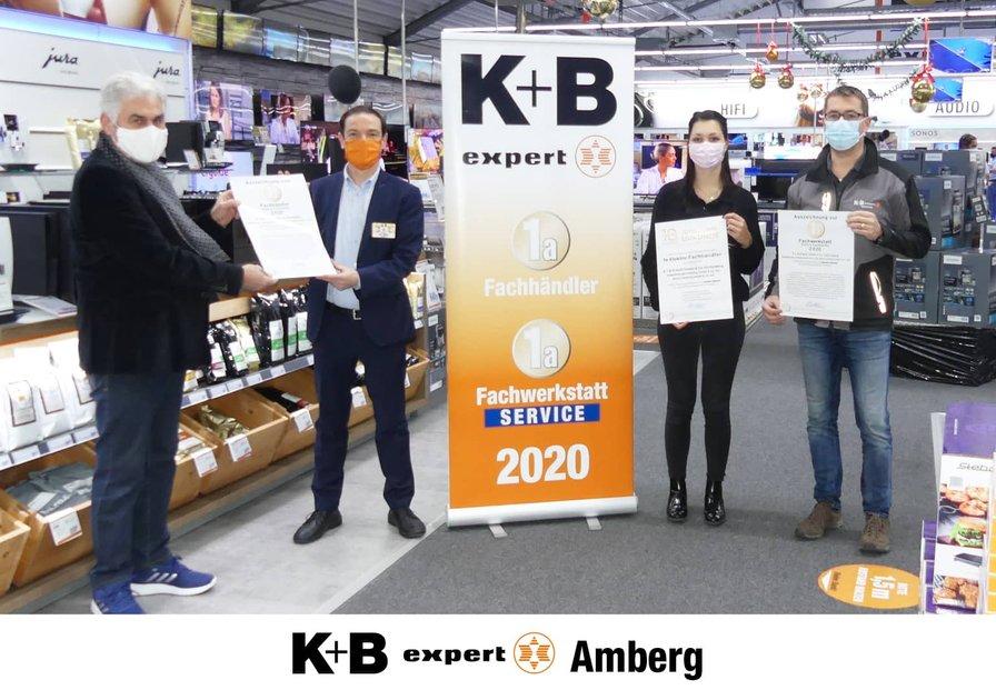 K&B Bad Kötzting